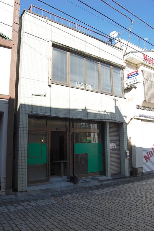 comodocyakou1.jpg