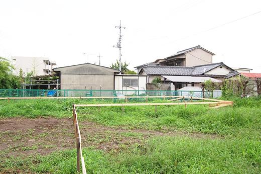 mizumori3.jpg