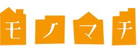monomachi.jpg