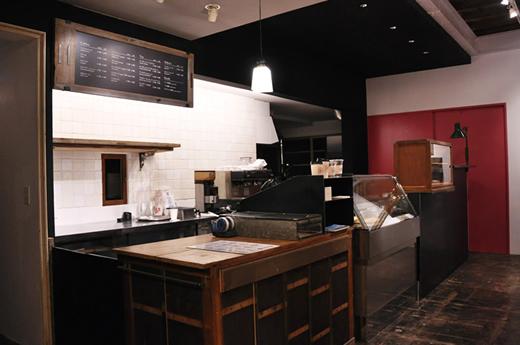 wapluscoffee-1-5.jpg