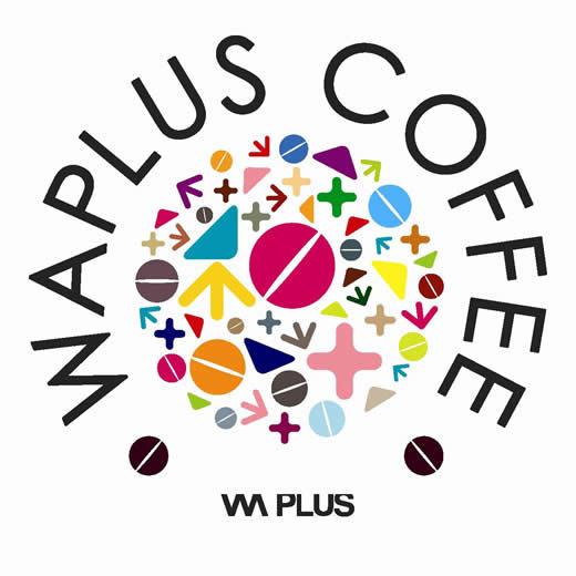 wapluscoffee.jpg