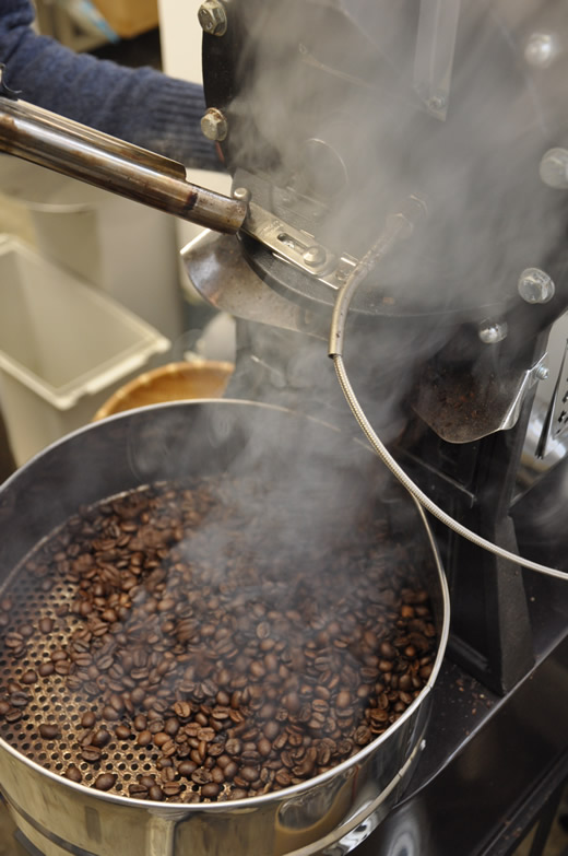 wapluscoffee2-5.jpg