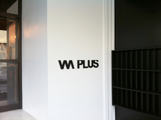 wapluskanban2012-1.jpg