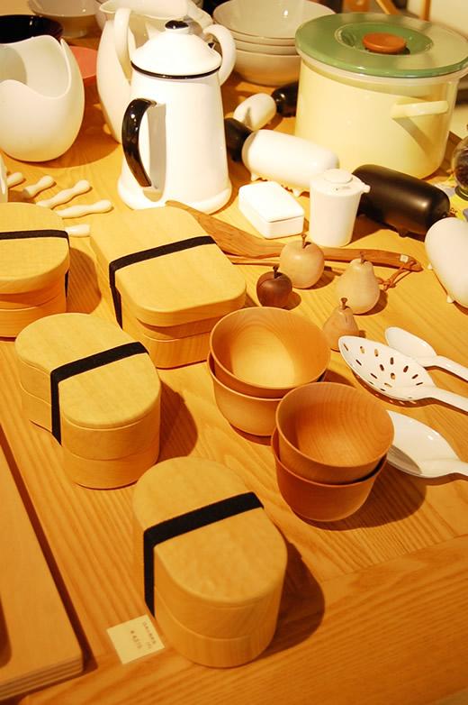 waplussale2009_3.jpg